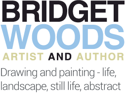 www.bridgetwoods.co.uk/